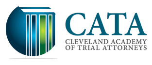 Cleveland Academy of Trial Lawyers Member