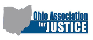 Ohio Association for Justice Member