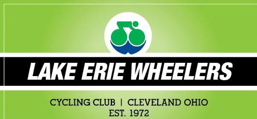 Lake Erie Wheelers