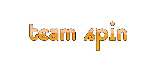 Team Spin